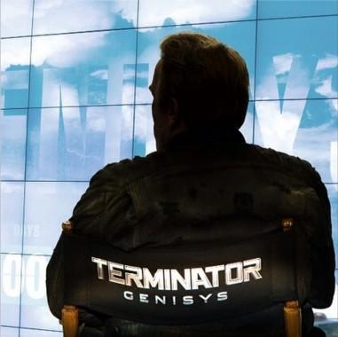 Terminator-Genisys-Set-Still-01