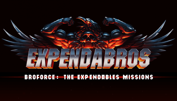 The-Expendabros-Logo-01