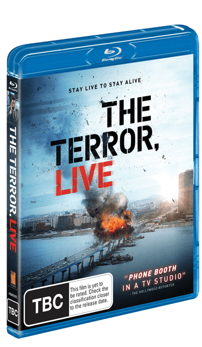 The-Terror-Live-BD-Packshot-01