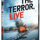 'The Terror, Live' Answers the Call on Home Media this October