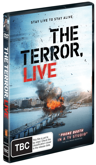 The-Terror-Live-DVD-Packshot-01