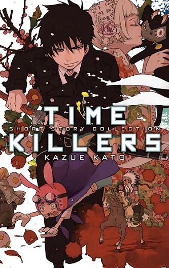 Time-Killers-cover-art