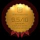 Toradora! Complete Series Premium Edition Review