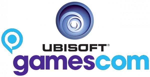 Ubisoft-Gamescom-Logo-01