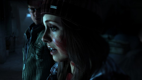 Until-Dawn-screenshot- (2)