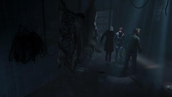 Until-Dawn-screenshot- (4)