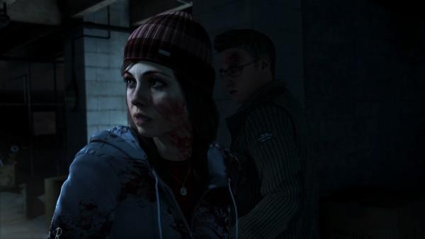 Until-Dawn-screenshot- (5)