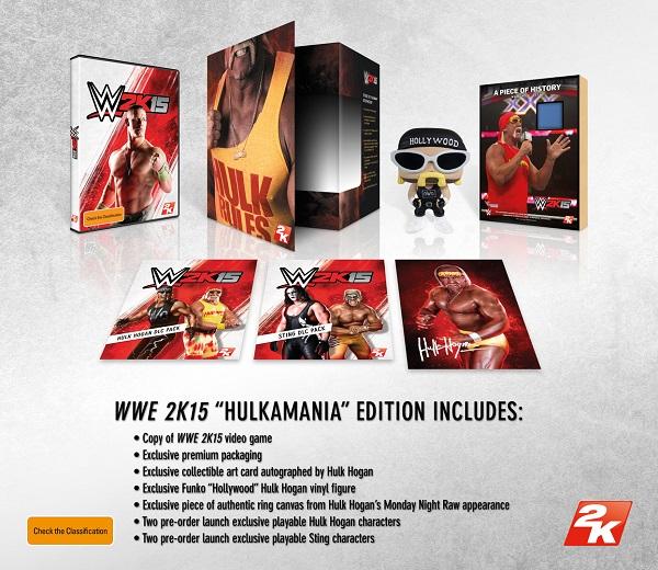 WWE-2K15-Hulkamania-Screenshot-01