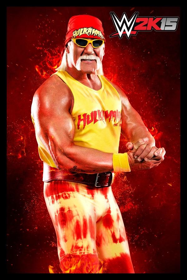 WWE-2K15-Hulkamania-Screenshot-02