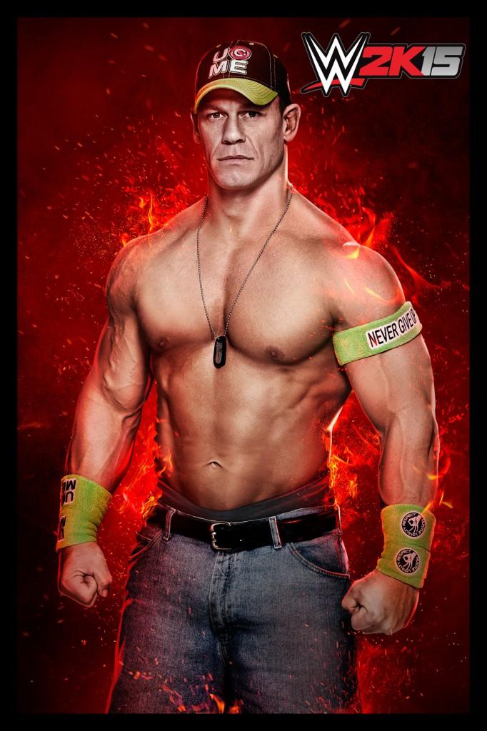 WWE-2K15-Render-01
