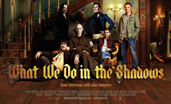What-we-do-in-the-shadows-Cover-image