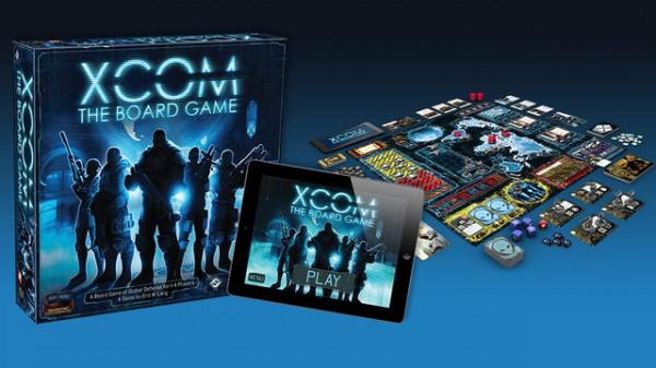 XCOM-Board-Games-01