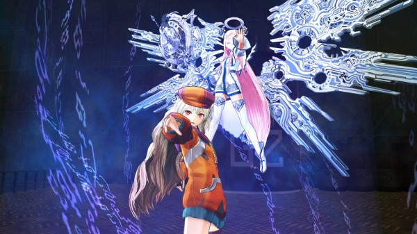 ar-nosurge-eng-screenshot- (6)