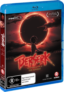 berserk-golden-age-arc-the-advent-madman-boxart