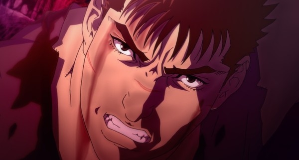 berserk-golden-age-arc-the-advent-screenshot-01