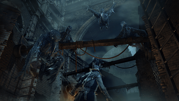 bloodborne-screenshot-02