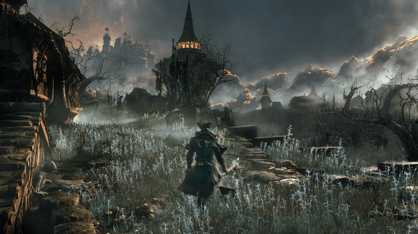 bloodborne-screenshot-03