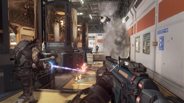 call-of-duty-advanced-warfare-multiplayer-screenshot- (3)