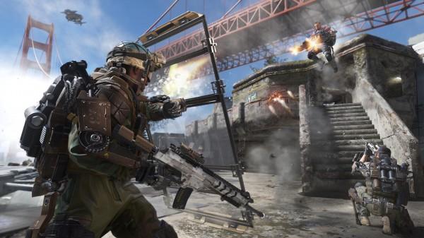 call-of-duty-advanced-warfare-multiplayer-screenshot- (5)