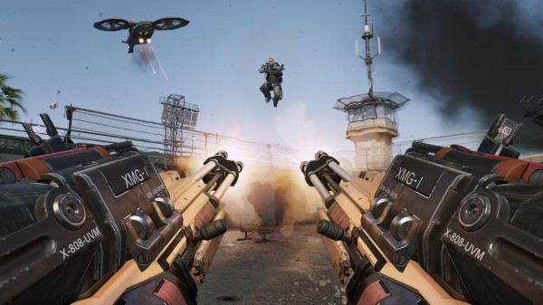 call-of-duty-advanced-warfare-multiplayer-screenshot- (6)