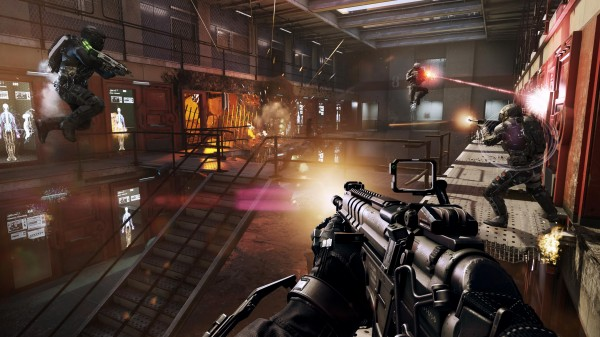 call-of-duty-advanced-warfare-multiplayer-screenshot- (7)