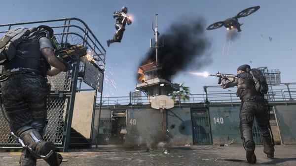 call-of-duty-advanced-warfare-multiplayer-screenshot- (8)