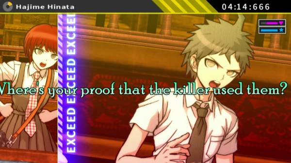 danganronpa-2-eng-screenshot- (6)