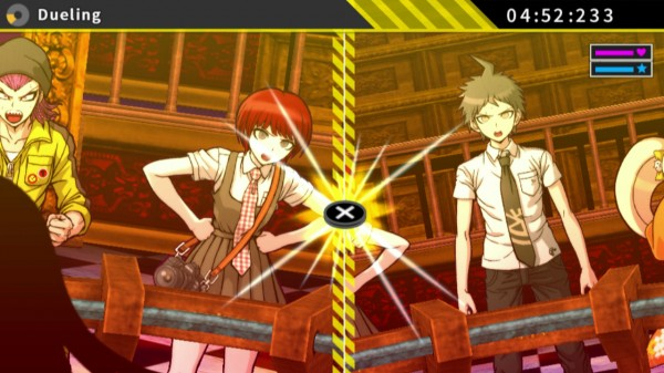 danganronpa-2-eng-screenshot- (8)