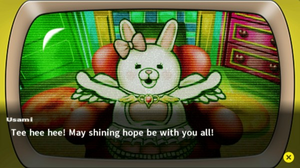 danganronpa-2-screenshot- (8)
