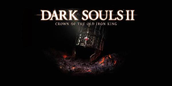 dark-souls-ii-crown-of-the-iron-king-header-01