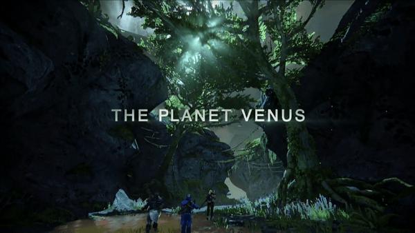 destiny-venus-screenshot-01