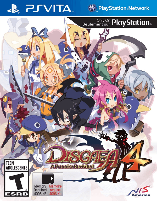 disgaea-4-a-promise-revisited-box-art