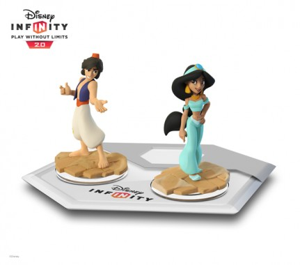 disney-infinity-aladdin-jasmine-figures-01