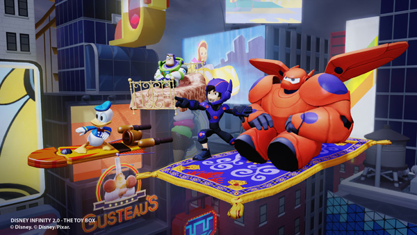 disney-infinity-big-hero-6-screenshot-03