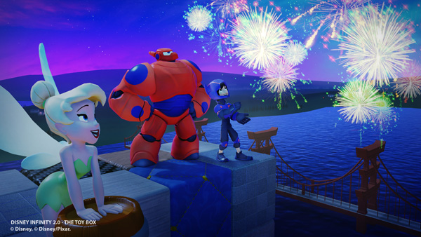 disney-infinity-big-hero-6-screenshot-08
