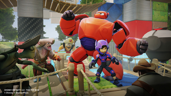 disney-infinity-big-hero-6-screenshot-09
