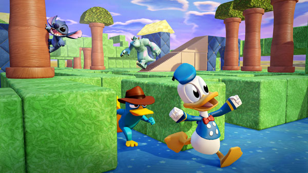 disney-infinity-donald-screenshot-09