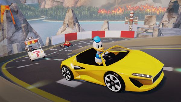 disney-infinity-donald-screenshot-10