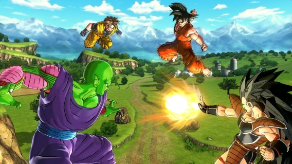 dragon-ball-xenoverse-custom-character-screenshot-01
