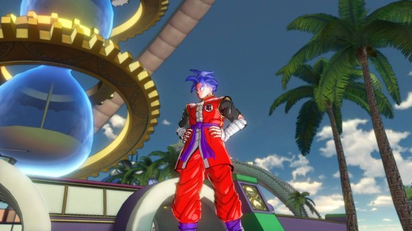dragon-ball-xenoverse-custom-character-screenshot-02