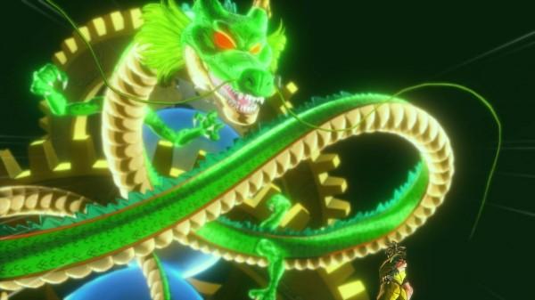 dragon-ball-xenoverse-custom-character-screenshot-05