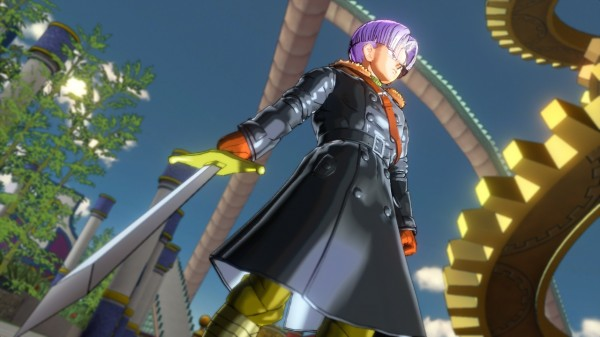 dragon-ball-xenoverse-custom-character-screenshot-08
