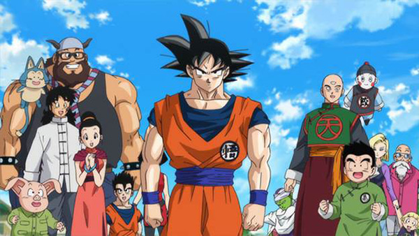 dragon-ball-z-battle-of-gods-madman-image