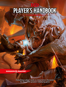 dungeons-and-dragons-handbook-cover-01