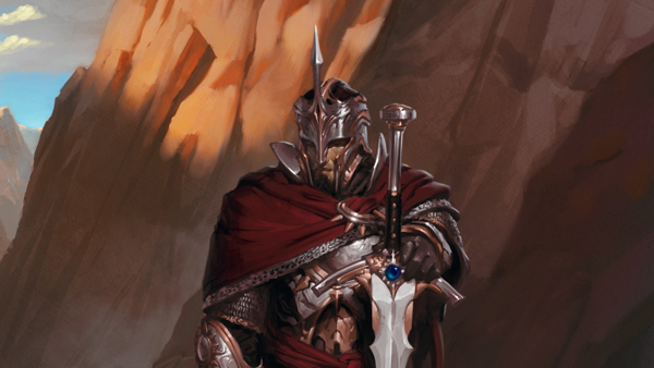 dungeons-and-dragons-screenshot-01