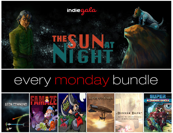 every-monday-bundle-august-11