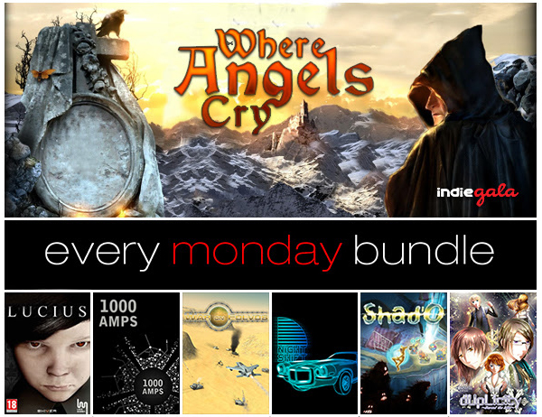 every-monday-bundle-august-25