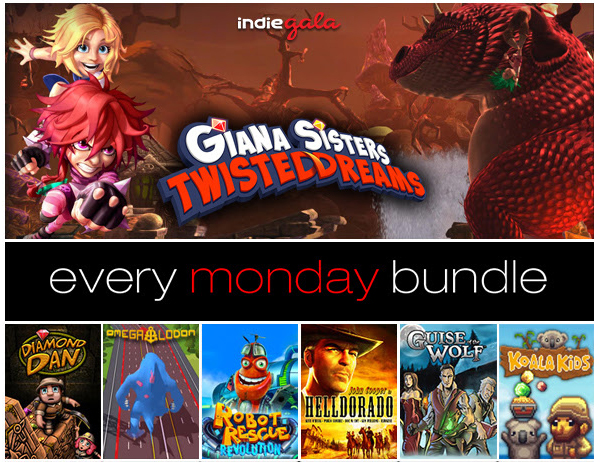 every-monday-bundle-august-4