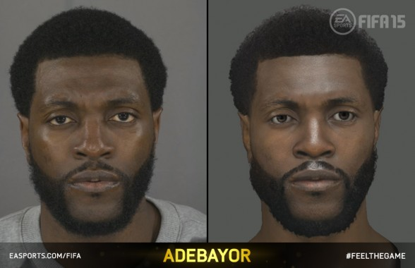 fifa15-headscan-adebayor-screenshot