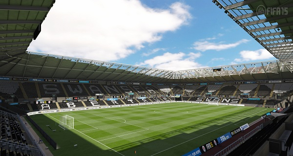 fifa15-xboxone-ps4-barclayspremierleague-kcstadium-screenshot
